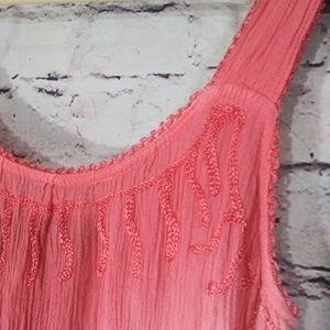 raya sun Dresses - Raya sun dress